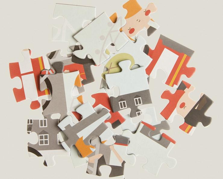 puzzles-educa-aldeas-infantiles