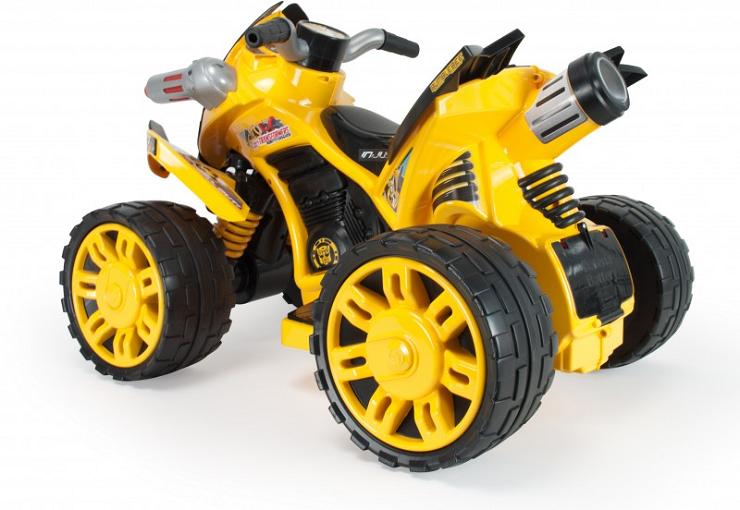 quad-bumblebee-injusa