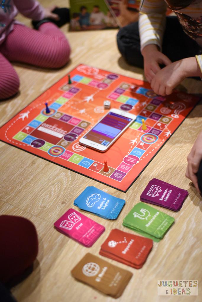 quizzers-de-cayro-para-jugar-en-familia-aprendiendo-10
