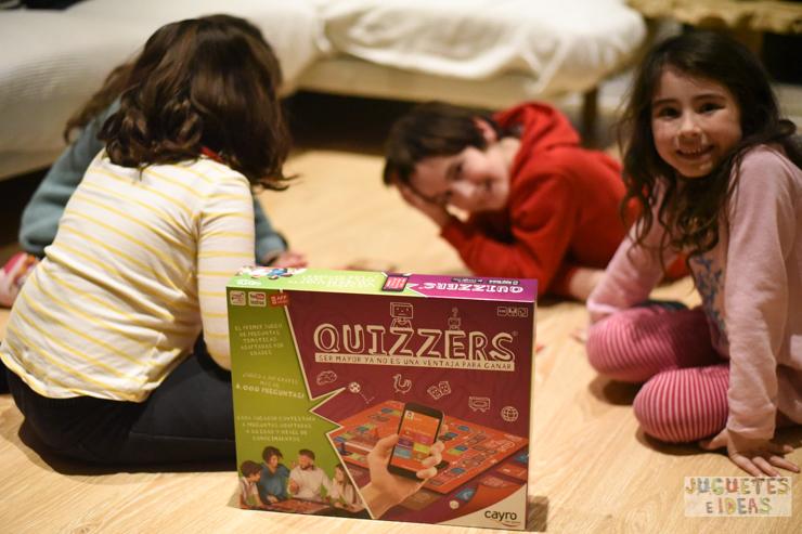 quizzers-de-cayro-para-jugar-en-familia-aprendiendo-11