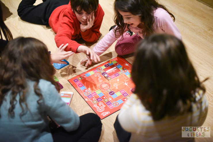 quizzers-de-cayro-para-jugar-en-familia-aprendiendo-2