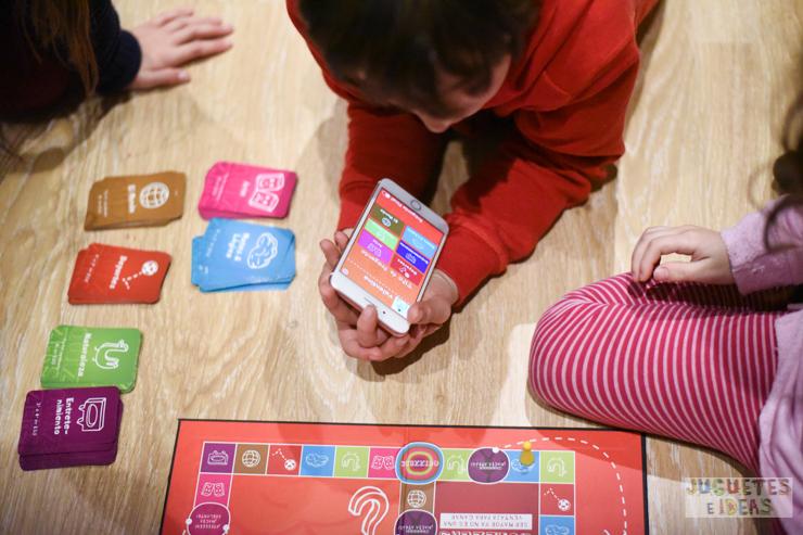 quizzers-de-cayro-para-jugar-en-familia-aprendiendo-3