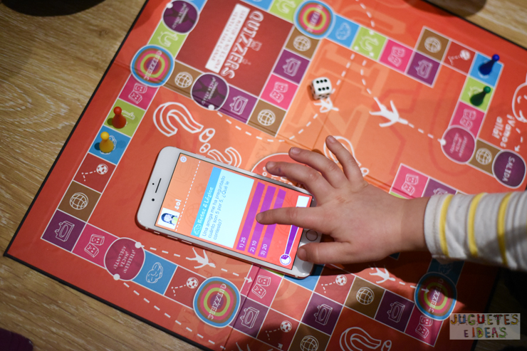 quizzers-de-cayro-para-jugar-en-familia-aprendiendo-5