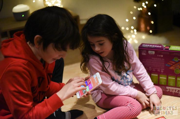 quizzers-de-cayro-para-jugar-en-familia-aprendiendo-7