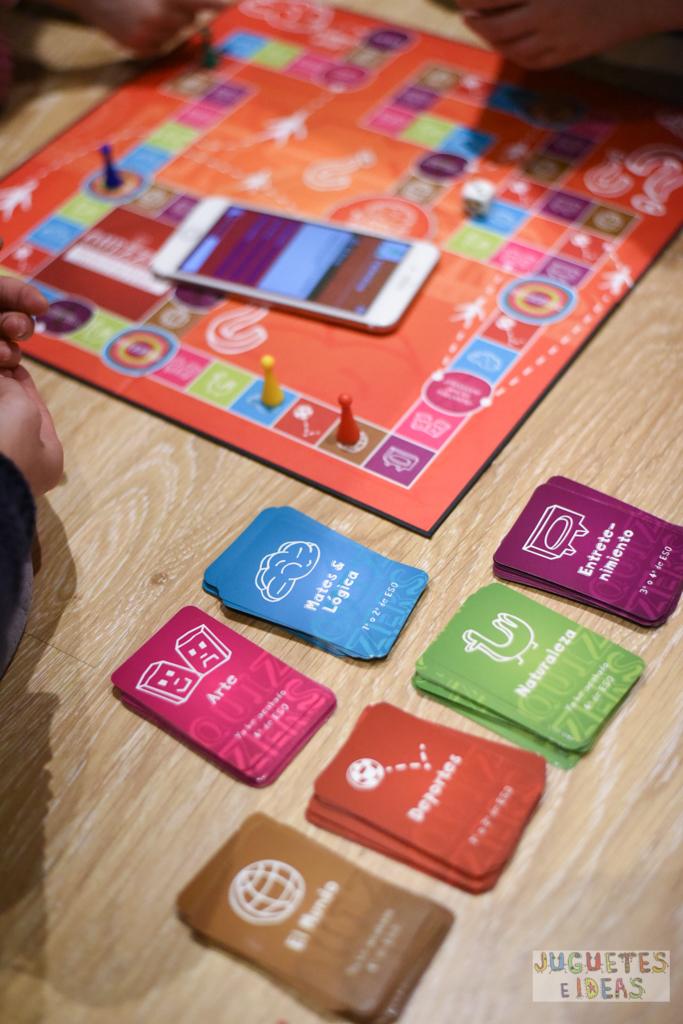 quizzers-de-cayro-para-jugar-en-familia-aprendiendo-9