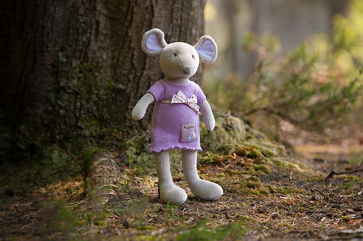 ragtales-lily-the-mouse
