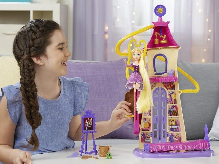 rapunzel-torre-de-aventuras