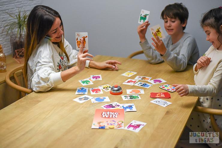 ring-win-cayro-juegosdemesa-divertidos-jugueteseideas-18