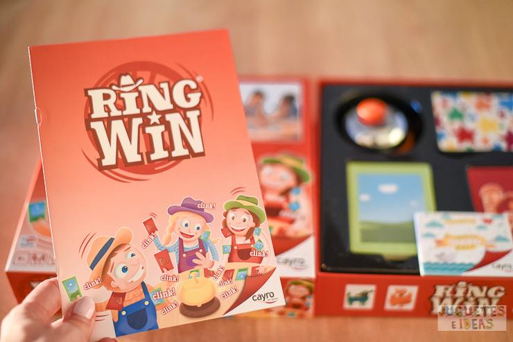 ring-win-cayro-juegosdemesa-divertidos-jugueteseideas-2