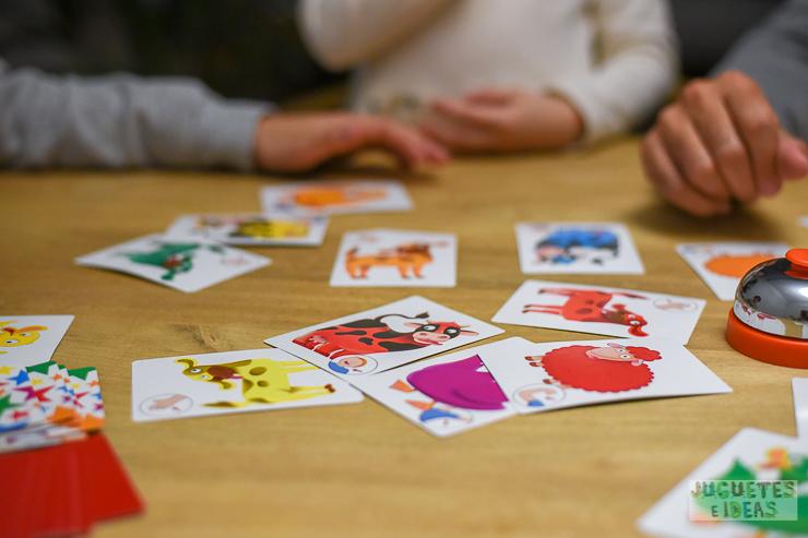 ring-win-cayro-juegosdemesa-divertidos-jugueteseideas-21