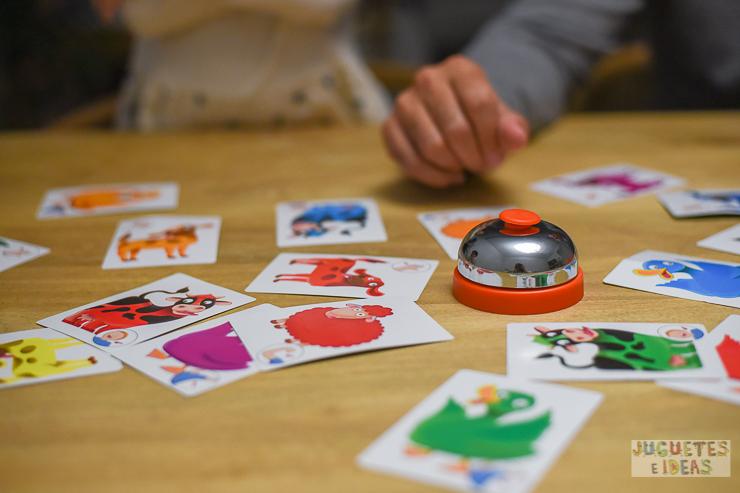 ring-win-cayro-juegosdemesa-divertidos-jugueteseideas-22