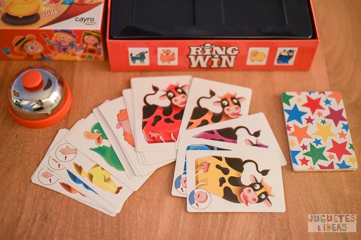 ring-win-cayro-juegosdemesa-divertidos-jugueteseideas-3