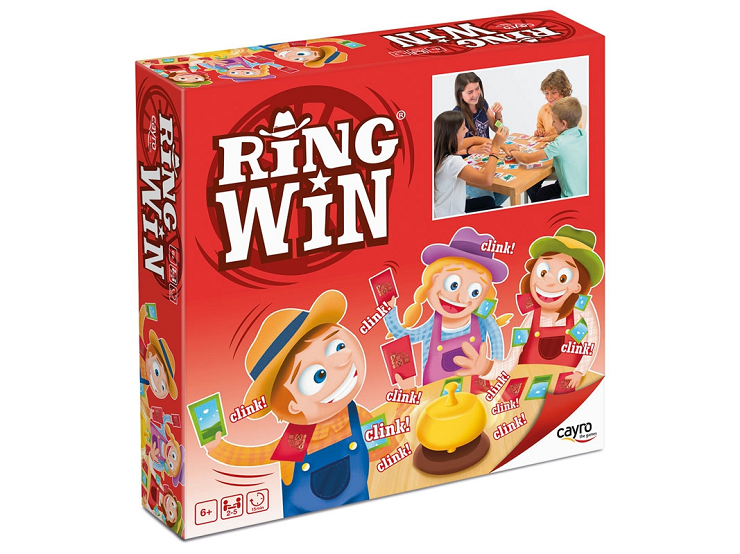 ring-win-cayro