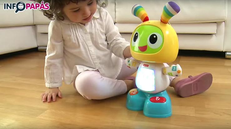robot-robi-de-aprendizaje-de-fisher-price-Jugueteseideas-3