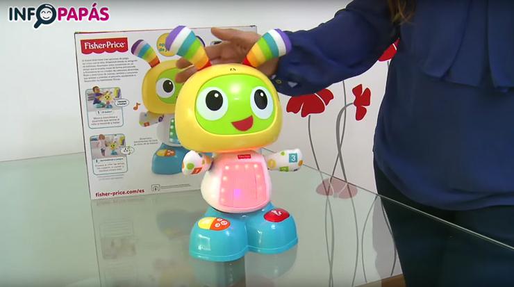 robot-robi-de-aprendizaje-de-fisher-price-Jugueteseideas