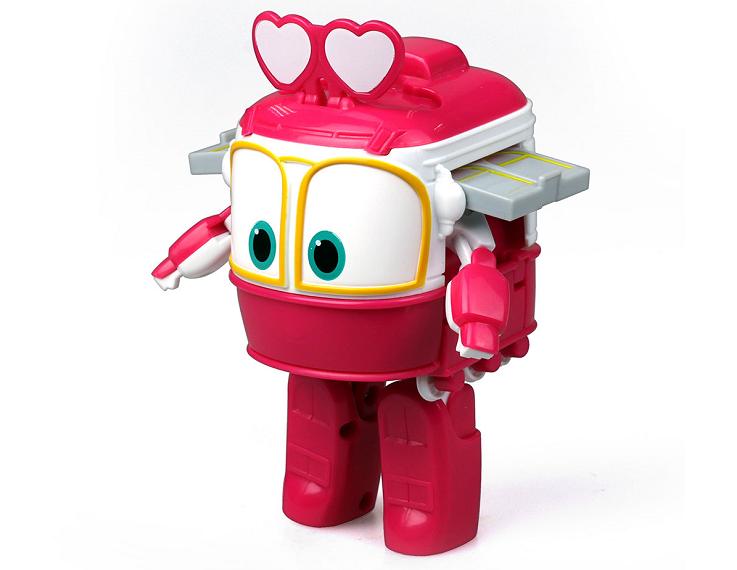 robot-trains-transformable-sdo2