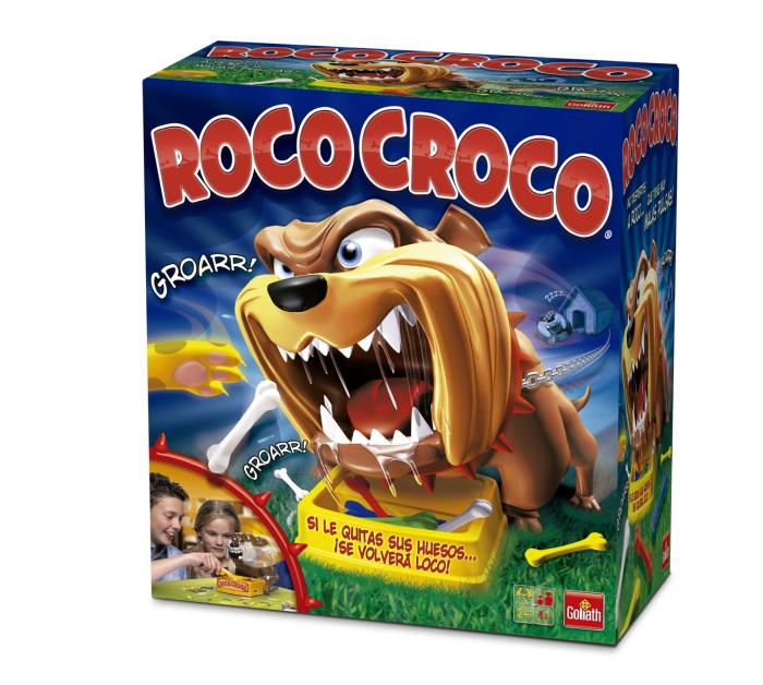 roco-croco-goliath