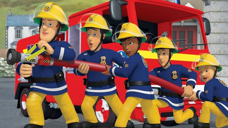sam-el-bombero-simba