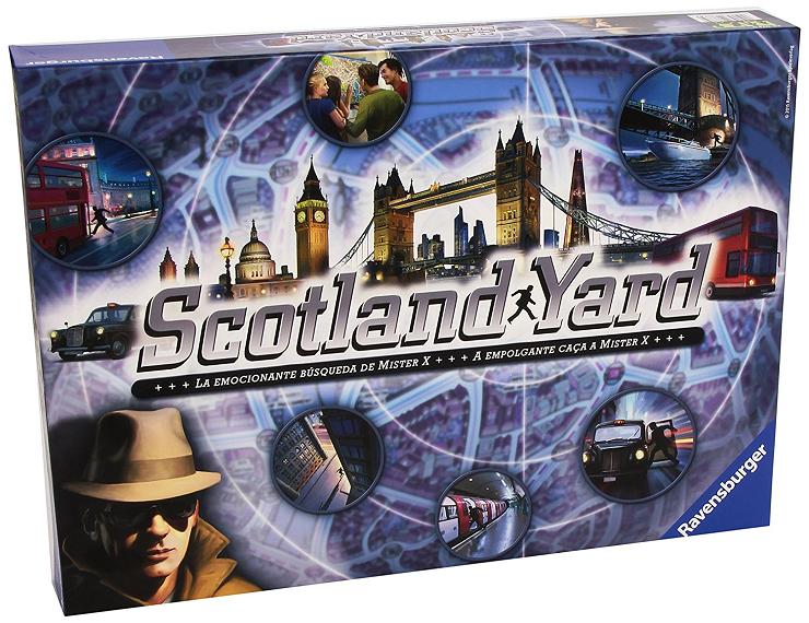 scotland-yard-juego-de-mesa