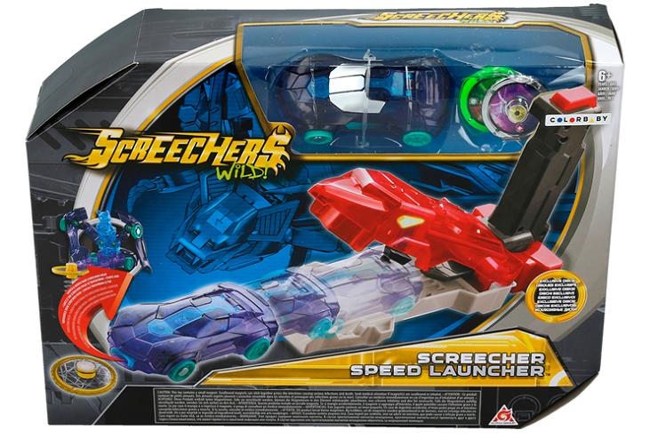screechers-wild-juguetes-estrella