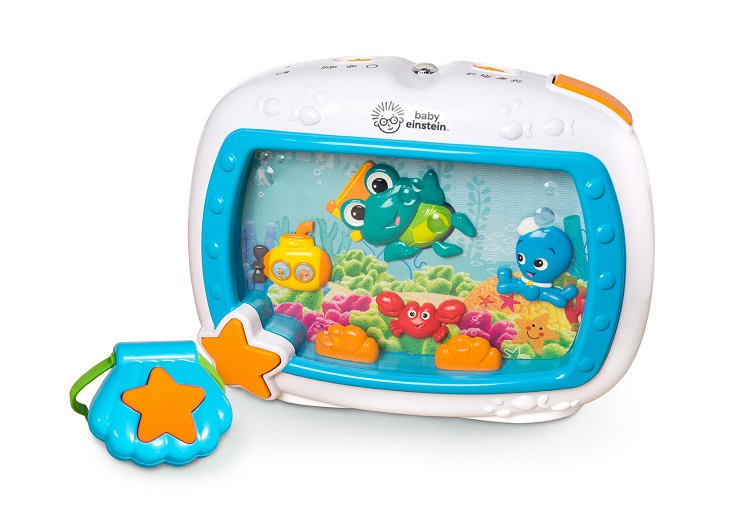sea-dreams-soother-crib-toy