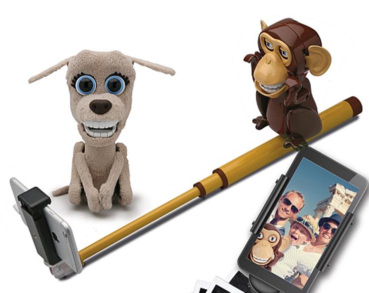 selfie-pets-bizak