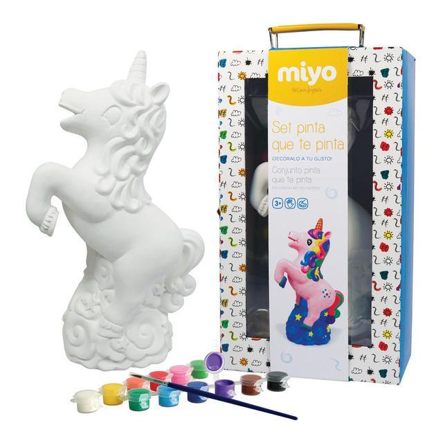 set-pinta-que-te-pinta-unicornio-miyo