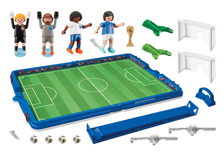 set-world-cup-fifa-2018-maletin-playmobil