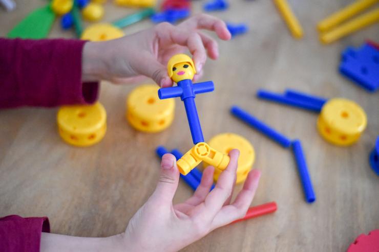 sets-de-construccion-broks-jugueteseideas-blogdejuguetes-12