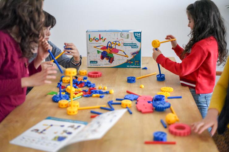 sets-de-construccion-broks-jugueteseideas-blogdejuguetes-14