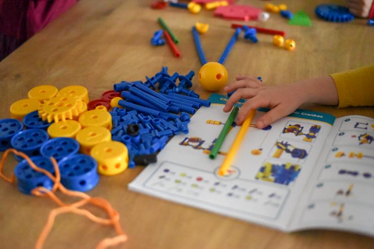 sets-de-construccion-broks-jugueteseideas-blogdejuguetes-16