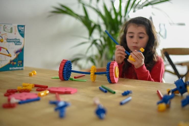 sets-de-construccion-broks-jugueteseideas-blogdejuguetes-18