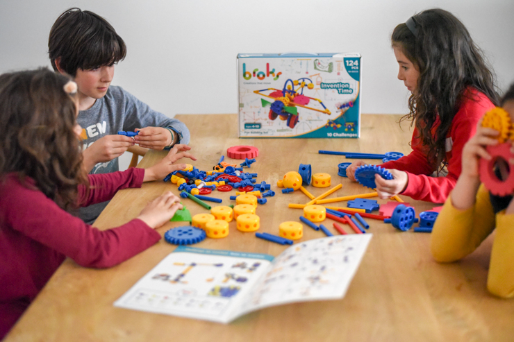 sets-de-construccion-broks-jugueteseideas-blogdejuguetes-2