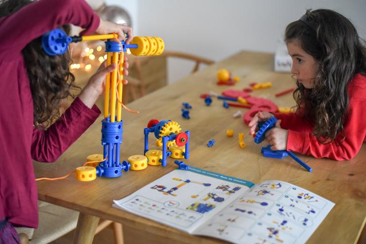 sets-de-construccion-broks-jugueteseideas-blogdejuguetes-22