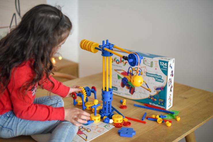 sets-de-construccion-broks-jugueteseideas-blogdejuguetes-28