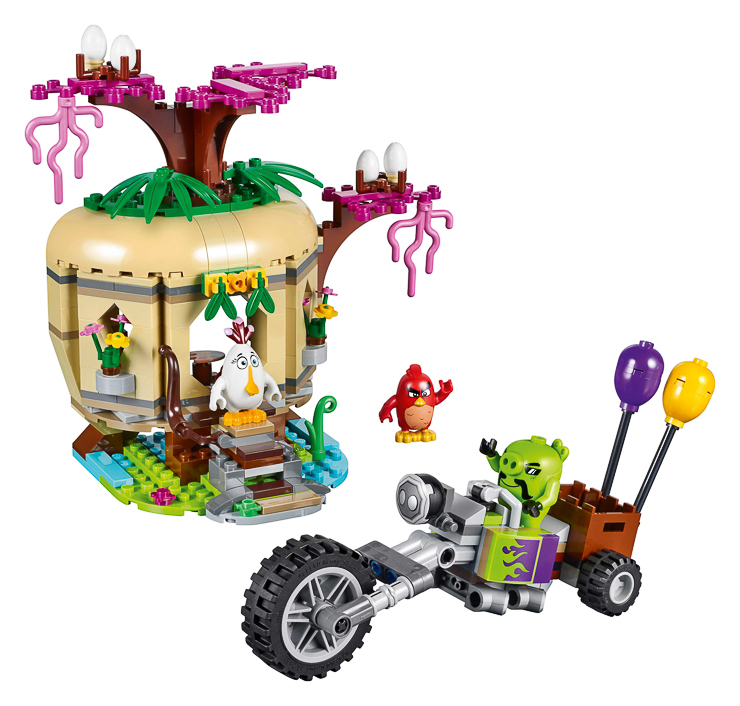 sets-de-lego-y-angry-birds-Juguetes e ideas-10