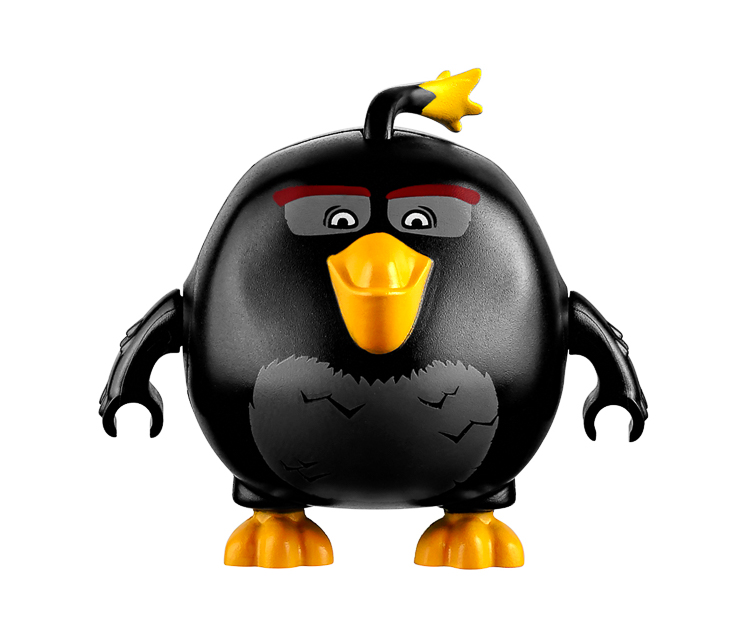 sets-de-lego-y-angry-birds-Juguetes e ideas-2