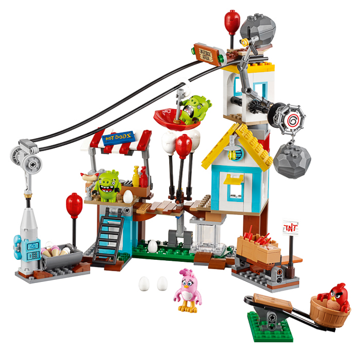 sets-de-lego-y-angry-birds-Juguetes e ideas-6