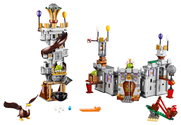 sets-de-lego-y-angry-birds-Juguetes e ideas-7