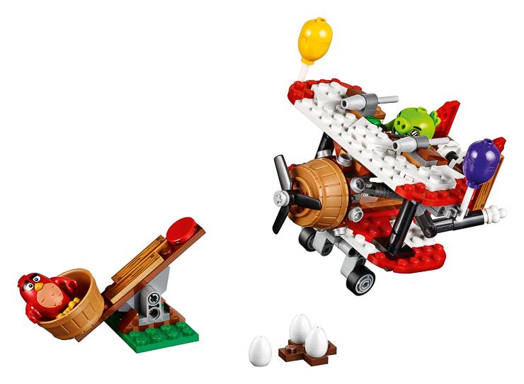 sets-de-lego-y-angry-birds-Juguetes e ideas-9