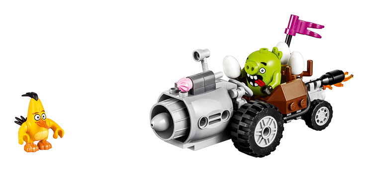 sets-de-lego-y-angry-birds-Juguetes e ideas