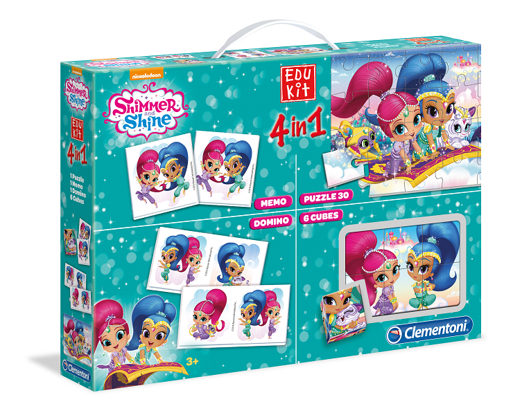 shimmer-and-shine-clementoni