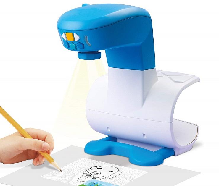 smart-sketcher-proyector-famosa