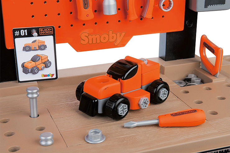 smoby-bricolo-center