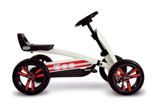 sorteo-coches-pedales-berg-buzzy-fiat-500-Topludi-Jugueteseideas-4