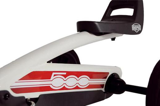 sorteo-coches-pedales-berg-buzzy-fiat-500-Topludi-Jugueteseideas-5