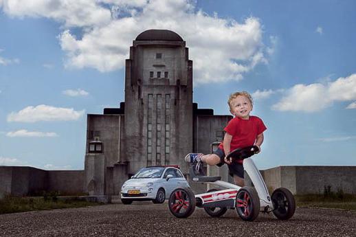 sorteo-coches-pedales-berg-buzzy-fiat-500-Topludi-Jugueteseideas-8