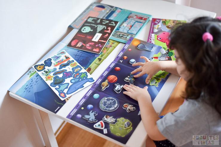 sorteo-de-los-nuevos-puzzles-magneticos-de-miniland-on-the-go-blog-de-juguetes-10