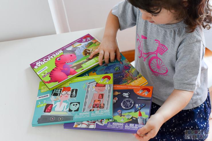 sorteo-de-los-nuevos-puzzles-magneticos-de-miniland-on-the-go-blog-de-juguetes-16