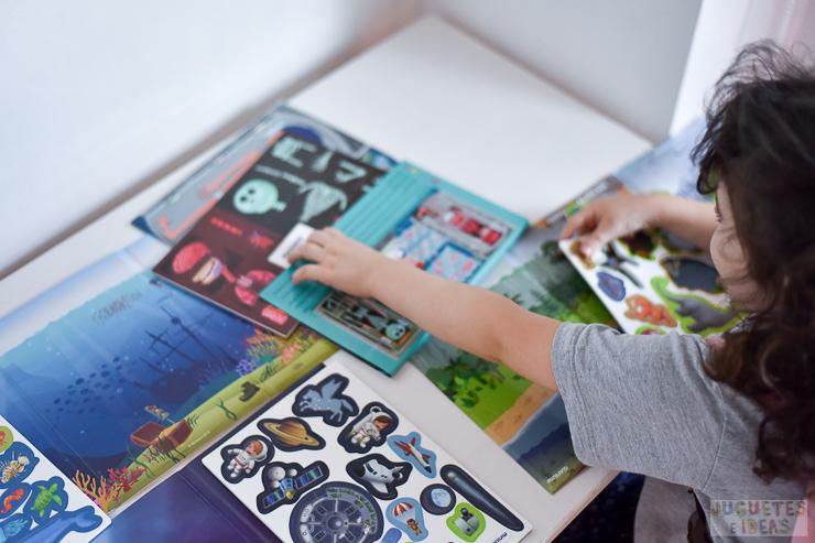 sorteo-de-los-nuevos-puzzles-magneticos-de-miniland-on-the-go-blog-de-juguetes-2
